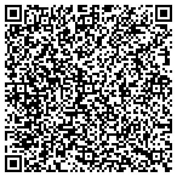QR-код с контактной информацией организации Романюк В.А., ЧП