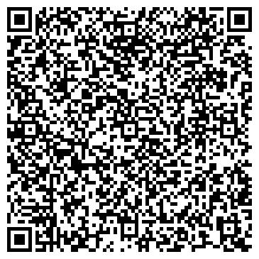 QR-код с контактной информацией организации Савченко О. А., СПД