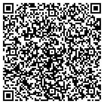 QR-код с контактной информацией организации Климчук М.Р., ЧП