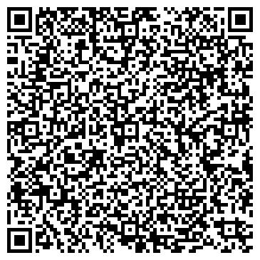 QR-код с контактной информацией организации Симанчук Э.А., СПД