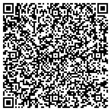 QR-код с контактной информацией организации Рапацкий А.С., СПД