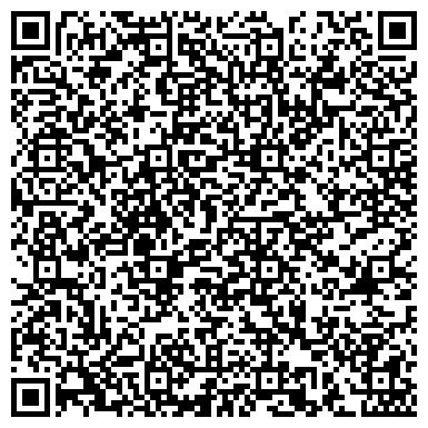 QR-код с контактной информацией организации Марчук Леонид Григорович, СПД