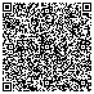 QR-код с контактной информацией организации Недзельская, СПД