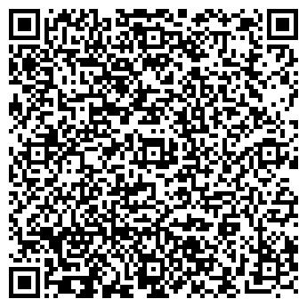 QR-код с контактной информацией организации Хоменко В.С., СПД