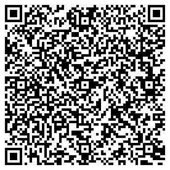 QR-код с контактной информацией организации Орел-Транс Групп, СПД