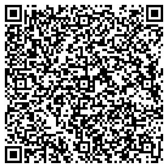 QR-код с контактной информацией организации Липко Н. А., ЧП