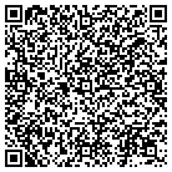 QR-код с контактной информацией организации Капран , ЧП