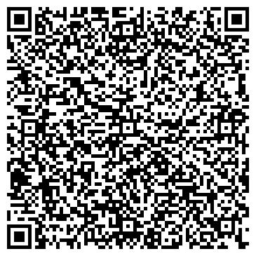 QR-код с контактной информацией организации Демчук Ю. А., ЧП