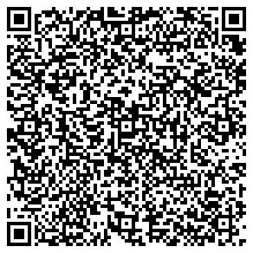 QR-код с контактной информацией организации Зуб П. А., ЧП