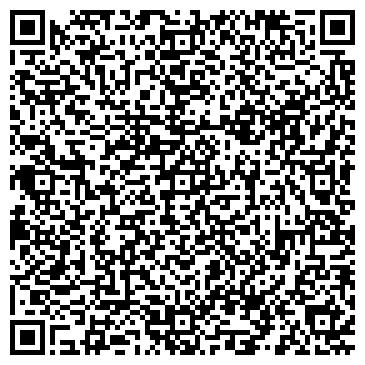 QR-код с контактной информацией организации Добровольская И.М., ЧП