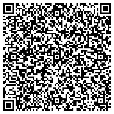 QR-код с контактной информацией организации Тимчак И. А., СПД