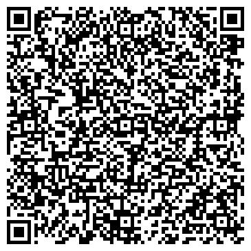 QR-код с контактной информацией организации Григурко С. В., ЧП