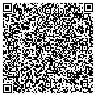 QR-код с контактной информацией организации Тараскин К. П., СПД