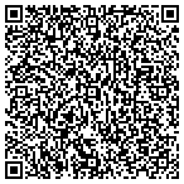 QR-код с контактной информацией организации Кужель и друзья, ЧП
