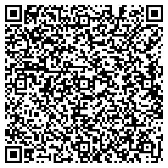QR-код с контактной информацией организации Гошин О. С., ЧП