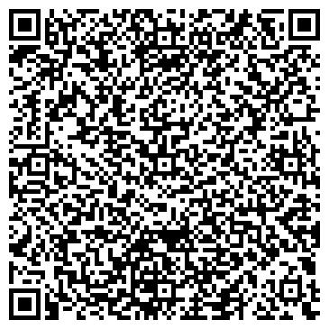 QR-код с контактной информацией организации Еремкин Н. М., ЧП