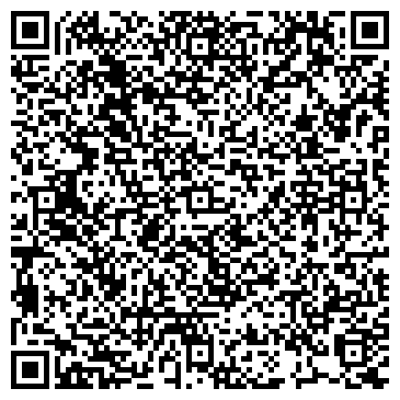 QR-код с контактной информацией организации Гончарук Ю. В., СПД