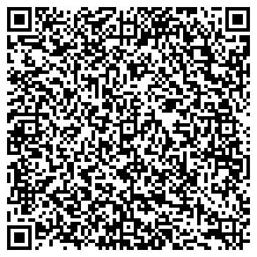 QR-код с контактной информацией организации Томляк С. В., СПД