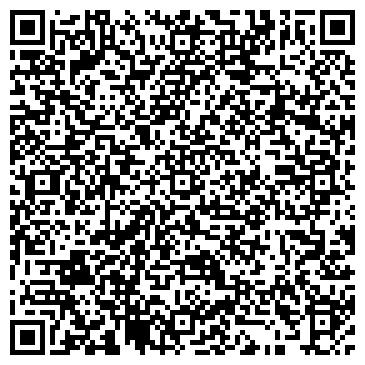 QR-код с контактной информацией организации Лугтрестпоставка, ООО