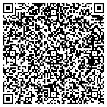 QR-код с контактной информацией организации Радзивлюк, СПД
