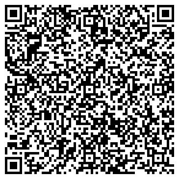 QR-код с контактной информацией организации Дрозд С .Н., СПД
