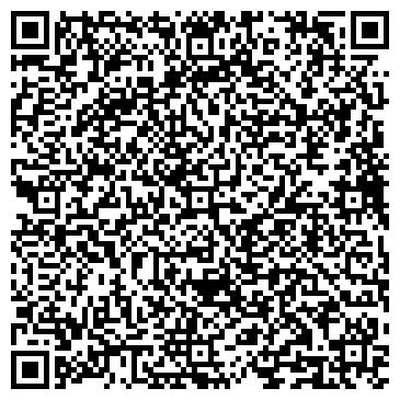 QR-код с контактной информацией организации Гарифулин В.С., ЧП
