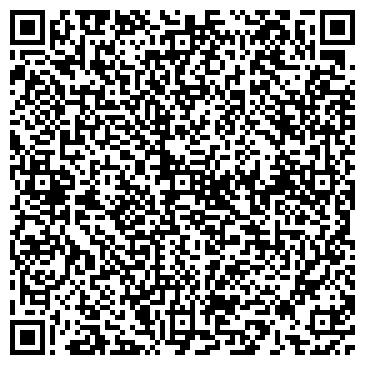 QR-код с контактной информацией организации Гнатовский В. П., ЧП