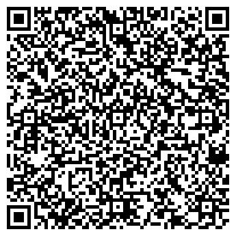 QR-код с контактной информацией организации Подюченко, СПД