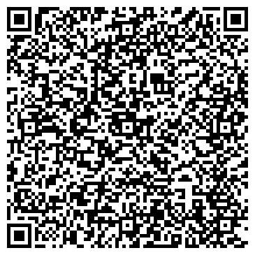 QR-код с контактной информацией организации Гужвай Николай Николаевич, ЧП
