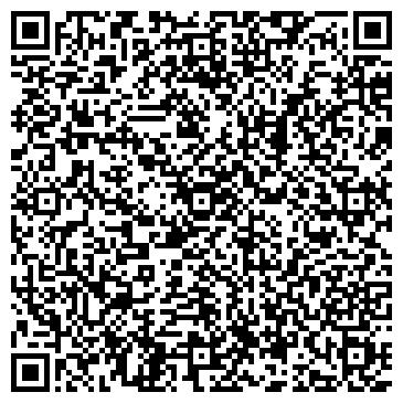 QR-код с контактной информацией организации Лутугинское АТП-10906, ОАО