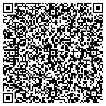 QR-код с контактной информацией организации Новохатский М.А., ЧП