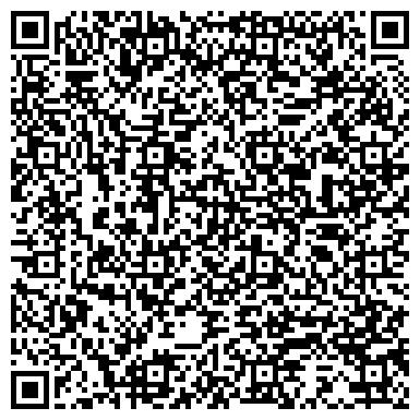 QR-код с контактной информацией организации Агросервис-М, ЧП