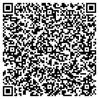 QR-код с контактной информацией организации Паляничкин, ЧП