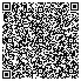 QR-код с контактной информацией организации Волыньбудтранс, ООО