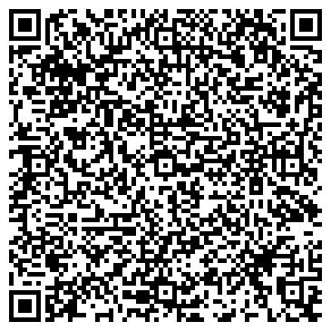 QR-код с контактной информацией организации Кальченко О.В., СПД