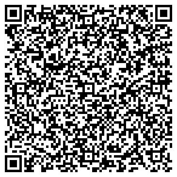 QR-код с контактной информацией организации Дмитриев В.М., СПД