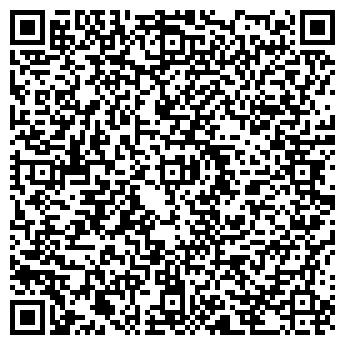 QR-код с контактной информацией организации Федорук, СПД