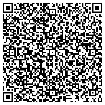 QR-код с контактной информацией организации АлексАвтоТранс, ЧП