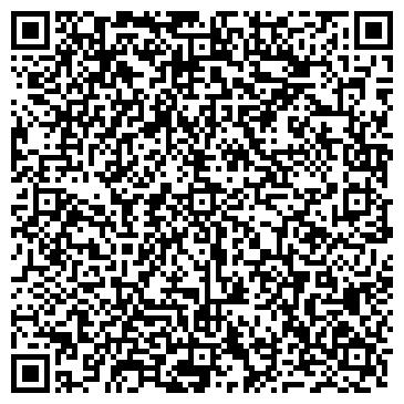 QR-код с контактной информацией организации Фундамент юга, ООО