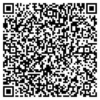 QR-код с контактной информацией организации Мусатов, СПД