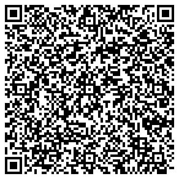 QR-код с контактной информацией организации Белах О.В., ЧП