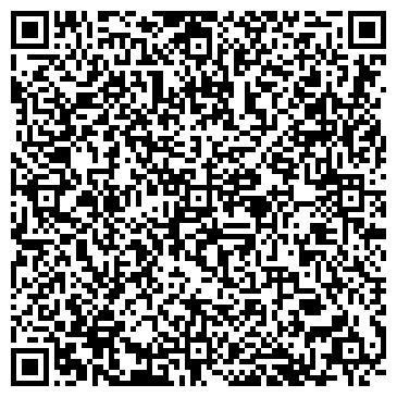 QR-код с контактной информацией организации Сердечная, ЧП