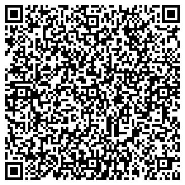 QR-код с контактной информацией организации А.Ф.М.К. Груп, ООО