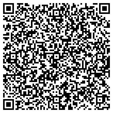 QR-код с контактной информацией организации Укртранс, ООО