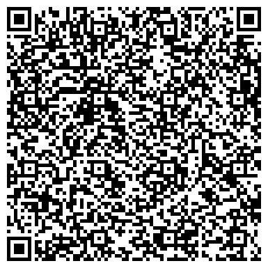 QR-код с контактной информацией организации Оптимальные Логистические Системы , ЧП