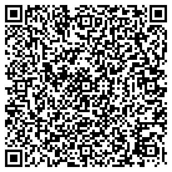 QR-код с контактной информацией организации Гранд Сервис, ЧП