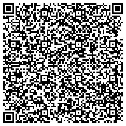 QR-код с контактной информацией организации Фастекс логистик, ООО (Fast express logistic/Fastex logistic)