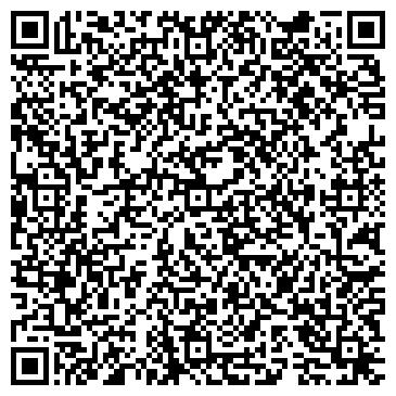 QR-код с контактной информацией организации Ферум-Фрахт (Ферум Фрахт-Украина), ООО