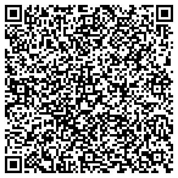 QR-код с контактной информацией организации Ярмолюк М.Ю., ЧП