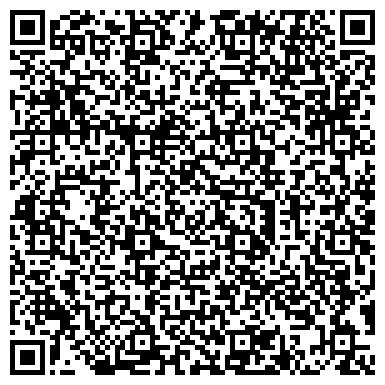 QR-код с контактной информацией организации Старлайт Компани,ООО